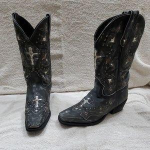 Laredo ladies boots